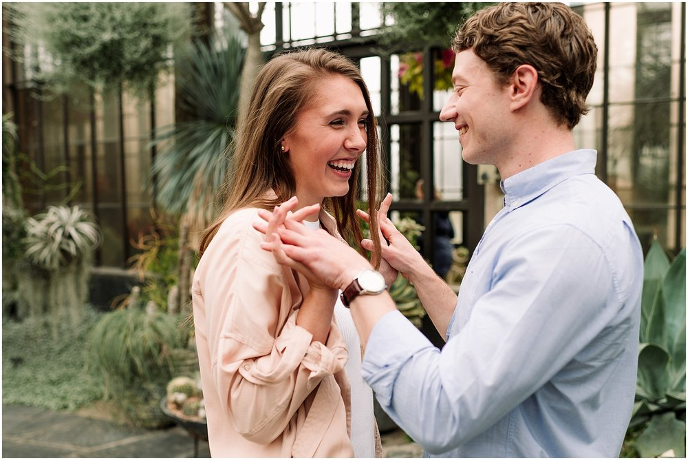 Hannah Leigh Photography Longwood Gardens Engagement Session_3946.jpg