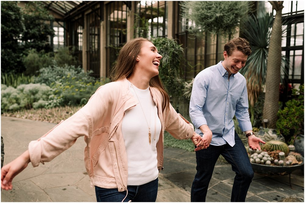 Hannah Leigh Photography Longwood Gardens Engagement Session_3943.jpg