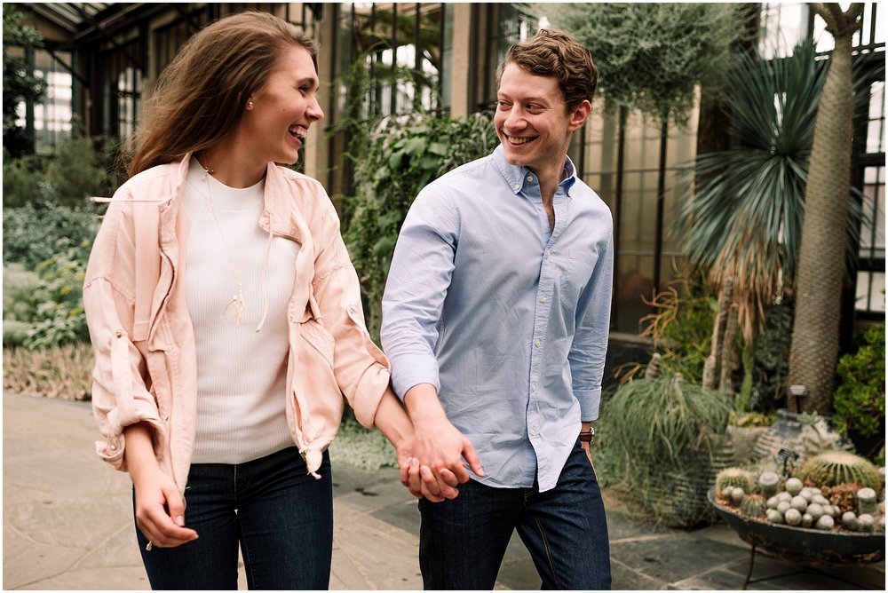 Hannah Leigh Photography Longwood Gardens Engagement Session_3942.jpg
