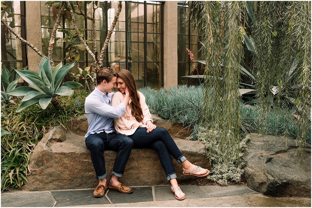 Hannah Leigh Photography Longwood Gardens Engagement Session_3941.jpg
