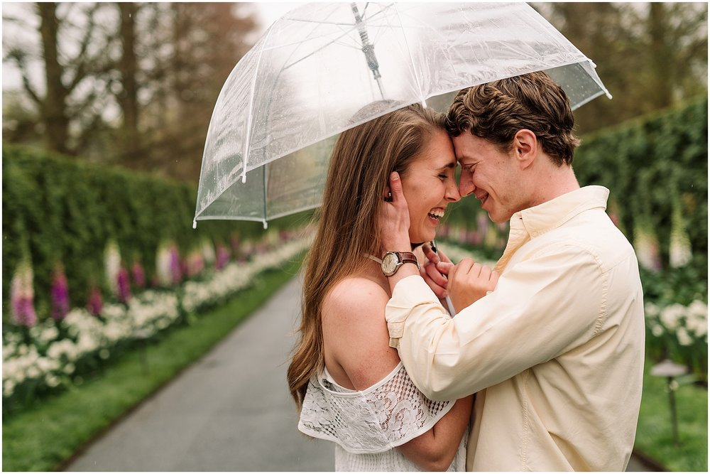 Hannah Leigh Photography Longwood Gardens Engagement Session_3959.jpg