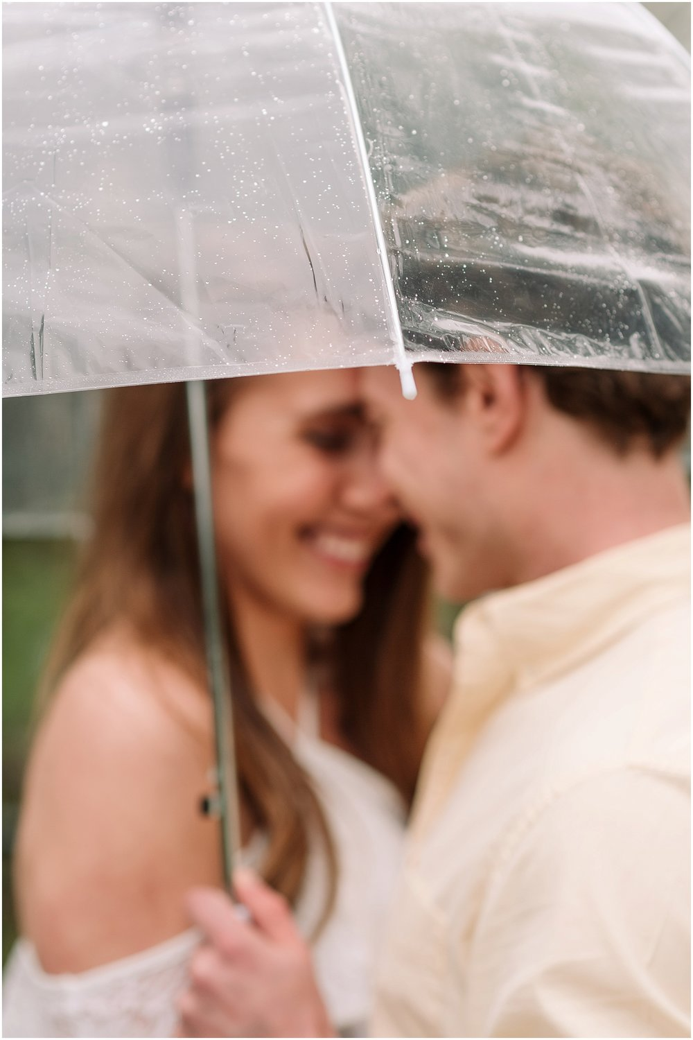 Hannah Leigh Photography Longwood Gardens Engagement Session_3956.jpg
