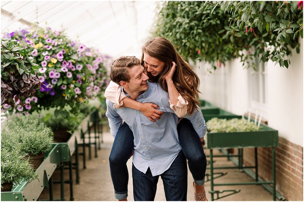 Hannah Leigh Photography Longwood Gardens Engagement Session_3950.jpg