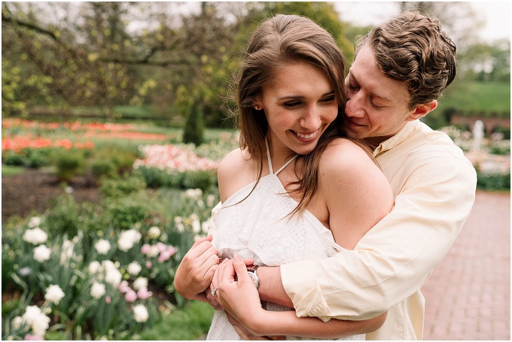Hannah Leigh Photography Longwood Gardens Engagement Session_3973.jpg