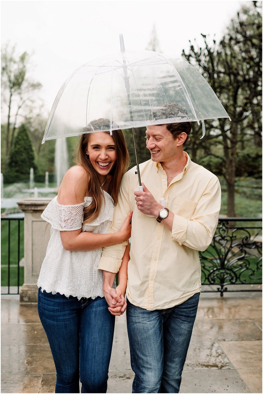 Hannah Leigh Photography Longwood Gardens Engagement Session_3963.jpg