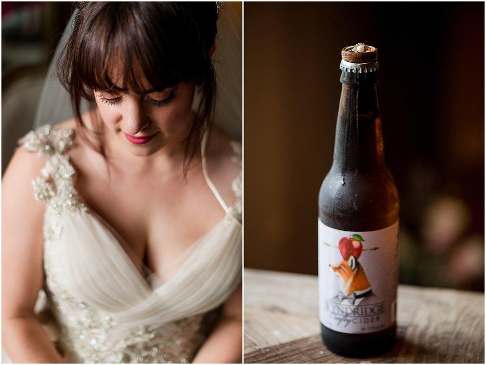 Hannah Leigh Photography Spring Wyndridge Farm Wedding_4041.jpg