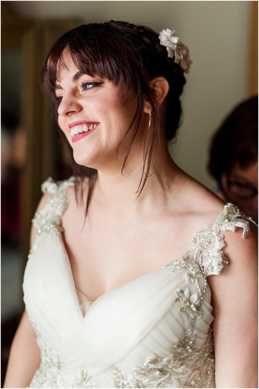 Hannah Leigh Photography Spring Wyndridge Farm Wedding_4055.jpg