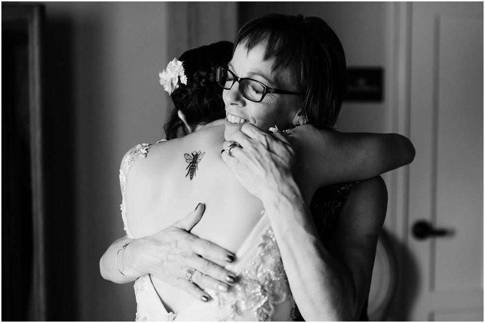 Hannah Leigh Photography Spring Wyndridge Farm Wedding_4062.jpg