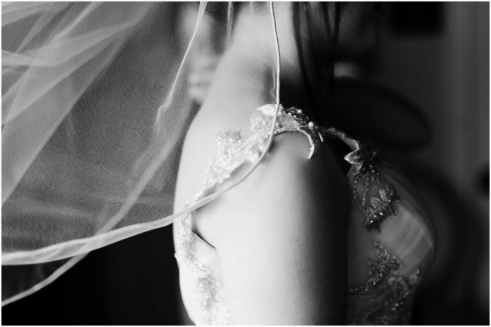 Hannah Leigh Photography Spring Wyndridge Farm Wedding_4064.jpg