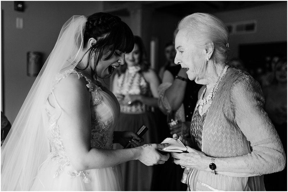 Hannah Leigh Photography Spring Wyndridge Farm Wedding_4065.jpg