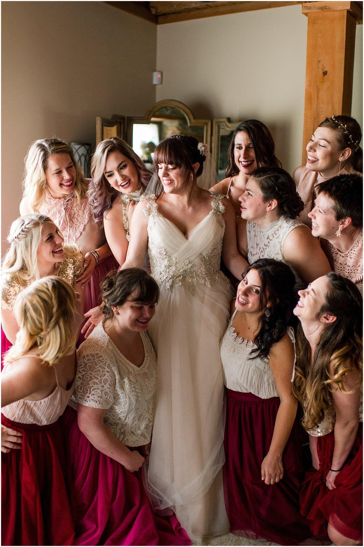 Hannah Leigh Photography Spring Wyndridge Farm Wedding_4066.jpg