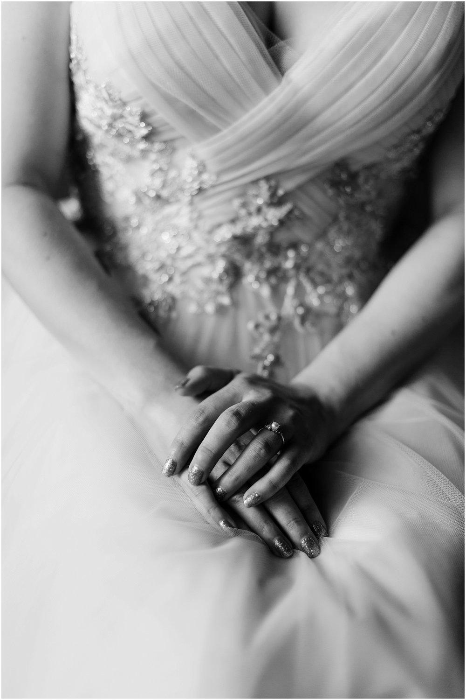 Hannah Leigh Photography Spring Wyndridge Farm Wedding_4068.jpg