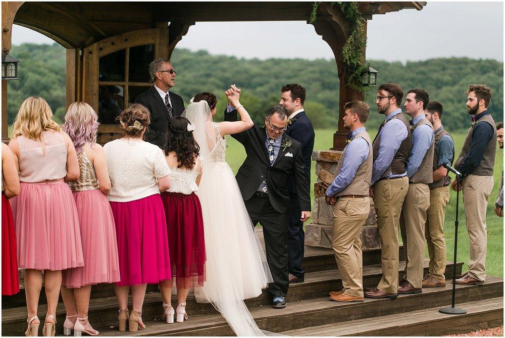 Hannah Leigh Photography Spring Wyndridge Farm Wedding_4074.jpg