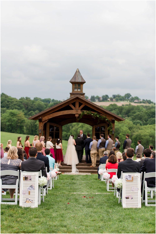 Hannah Leigh Photography Spring Wyndridge Farm Wedding_4073.jpg