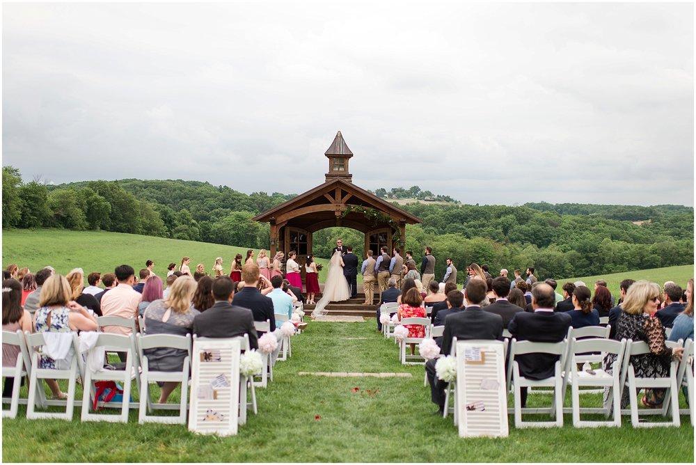 Hannah Leigh Photography Spring Wyndridge Farm Wedding_4075.jpg