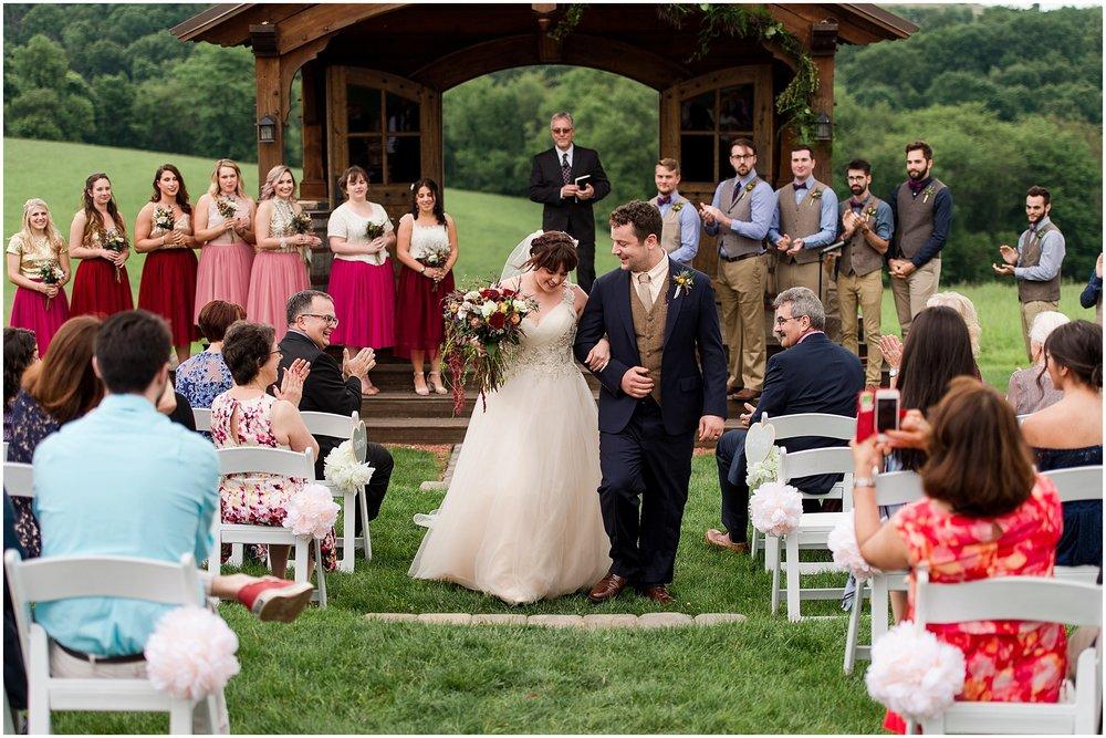 Hannah Leigh Photography Spring Wyndridge Farm Wedding_4080.jpg