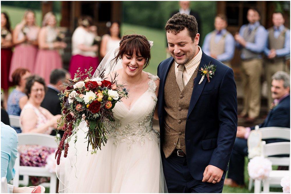Hannah Leigh Photography Spring Wyndridge Farm Wedding_4081.jpg
