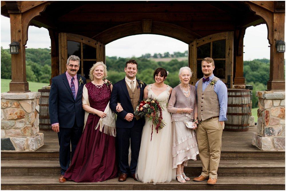 Hannah Leigh Photography Spring Wyndridge Farm Wedding_4083.jpg