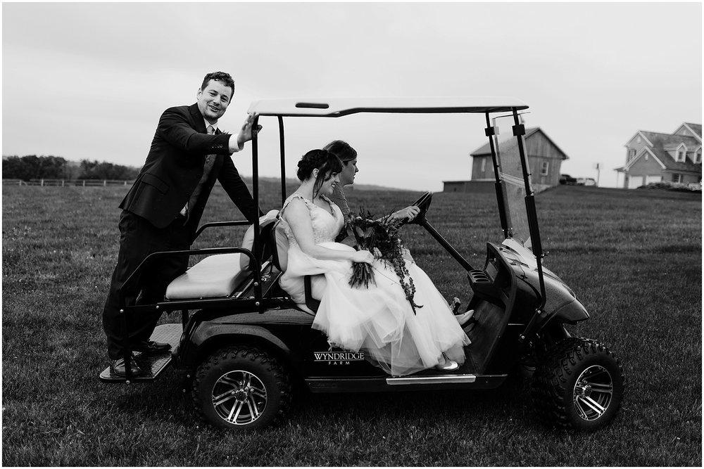 Hannah Leigh Photography Spring Wyndridge Farm Wedding_4107.jpg
