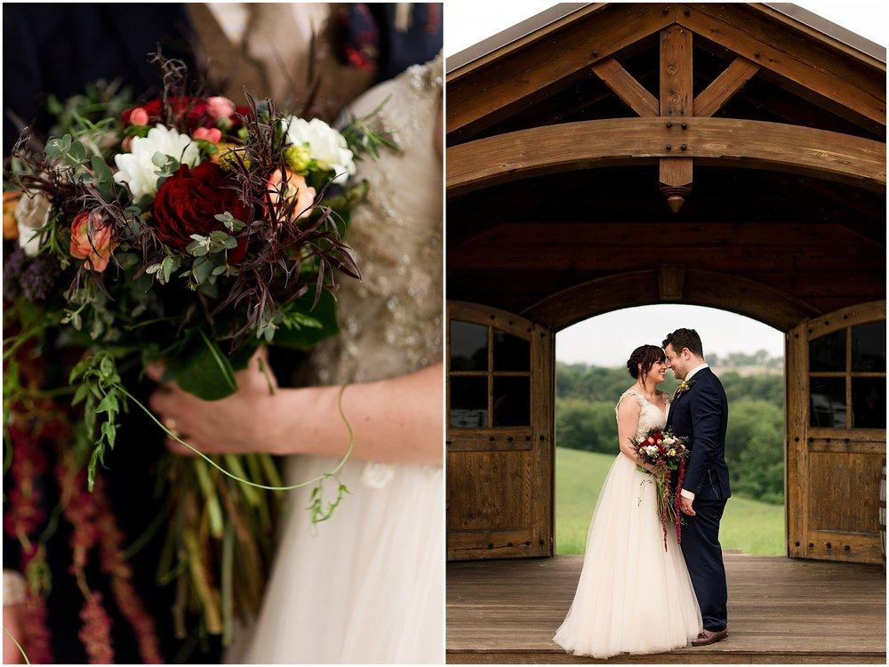 Hannah Leigh Photography Spring Wyndridge Farm Wedding_4126.jpg