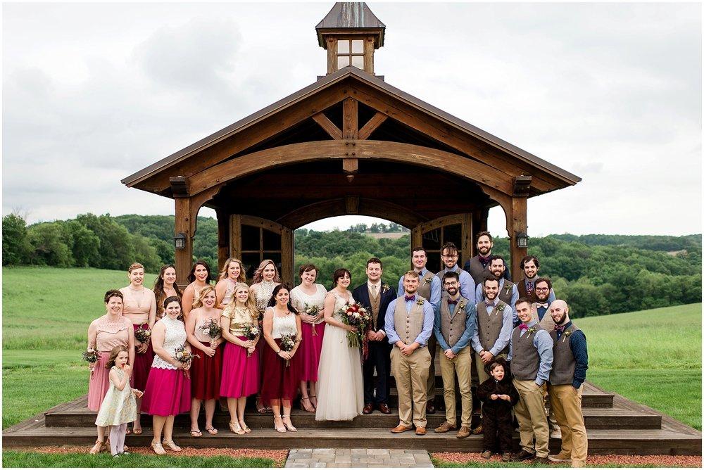 Hannah Leigh Photography Spring Wyndridge Farm Wedding_4125.jpg