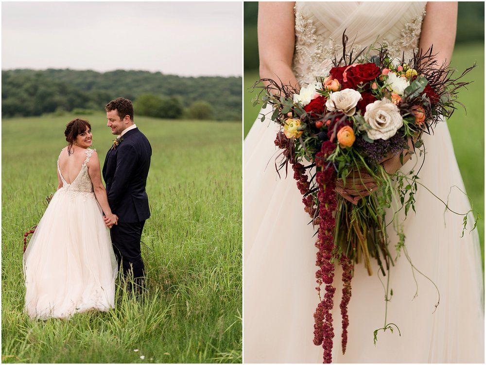 Hannah Leigh Photography Spring Wyndridge Farm Wedding_4127.jpg