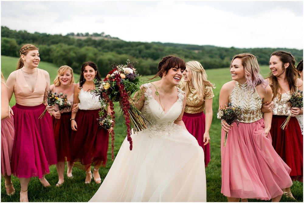 Hannah Leigh Photography Spring Wyndridge Farm Wedding_4128.jpg