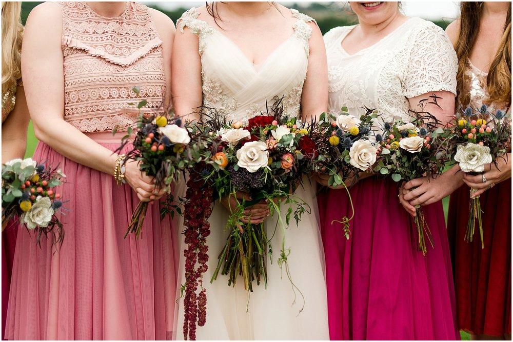 Hannah Leigh Photography Spring Wyndridge Farm Wedding_4129.jpg