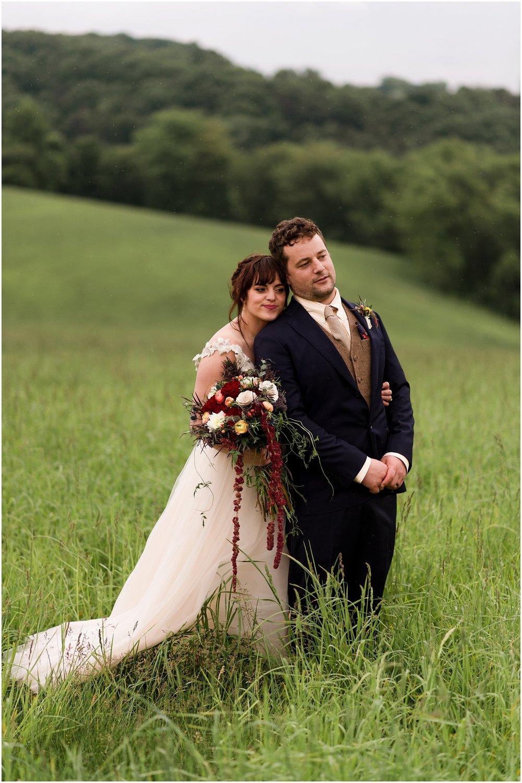 Hannah Leigh Photography Spring Wyndridge Farm Wedding_4132.jpg