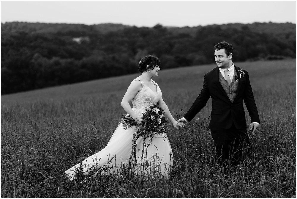 Hannah Leigh Photography Spring Wyndridge Farm Wedding_4134.jpg