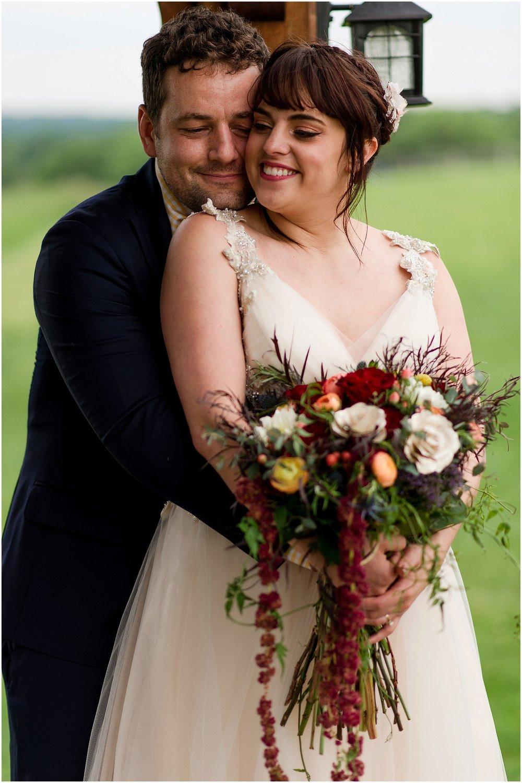 Hannah Leigh Photography Spring Wyndridge Farm Wedding_4133.jpg