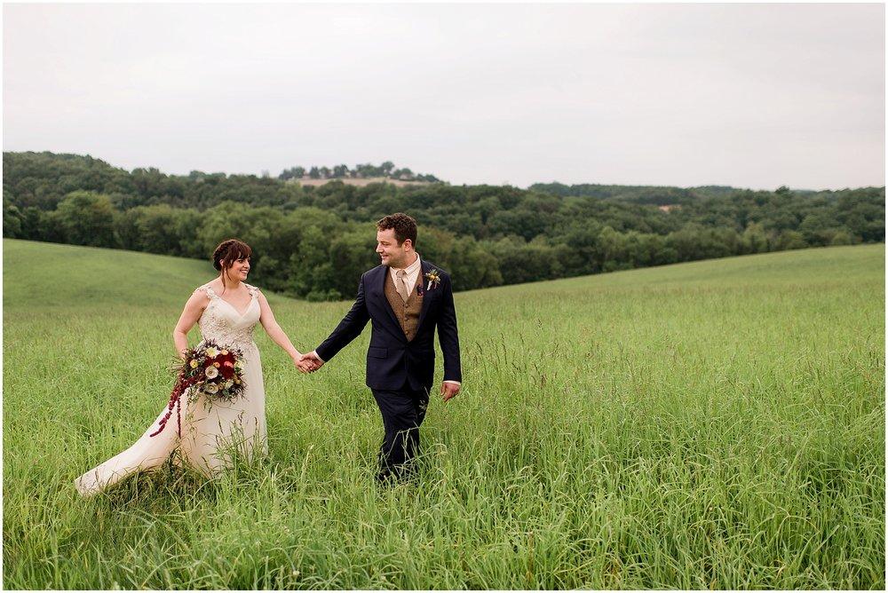 Hannah Leigh Photography Spring Wyndridge Farm Wedding_4135.jpg