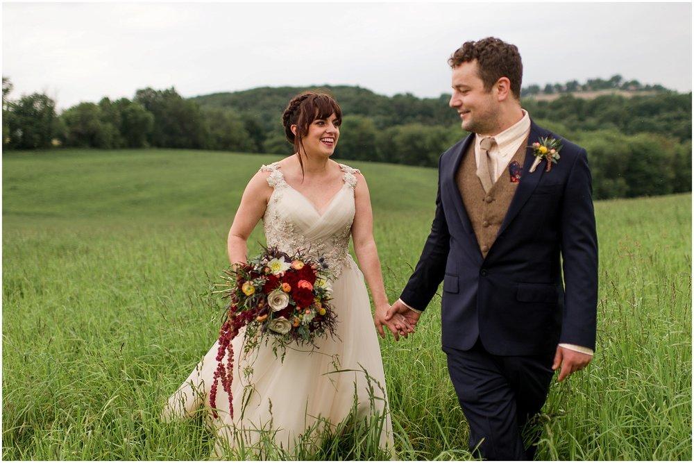 Hannah Leigh Photography Spring Wyndridge Farm Wedding_4136.jpg