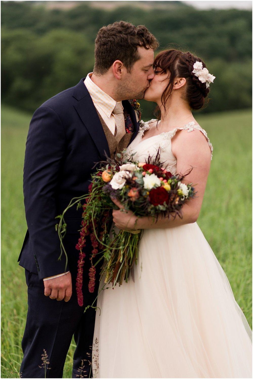 Hannah Leigh Photography Spring Wyndridge Farm Wedding_4138.jpg