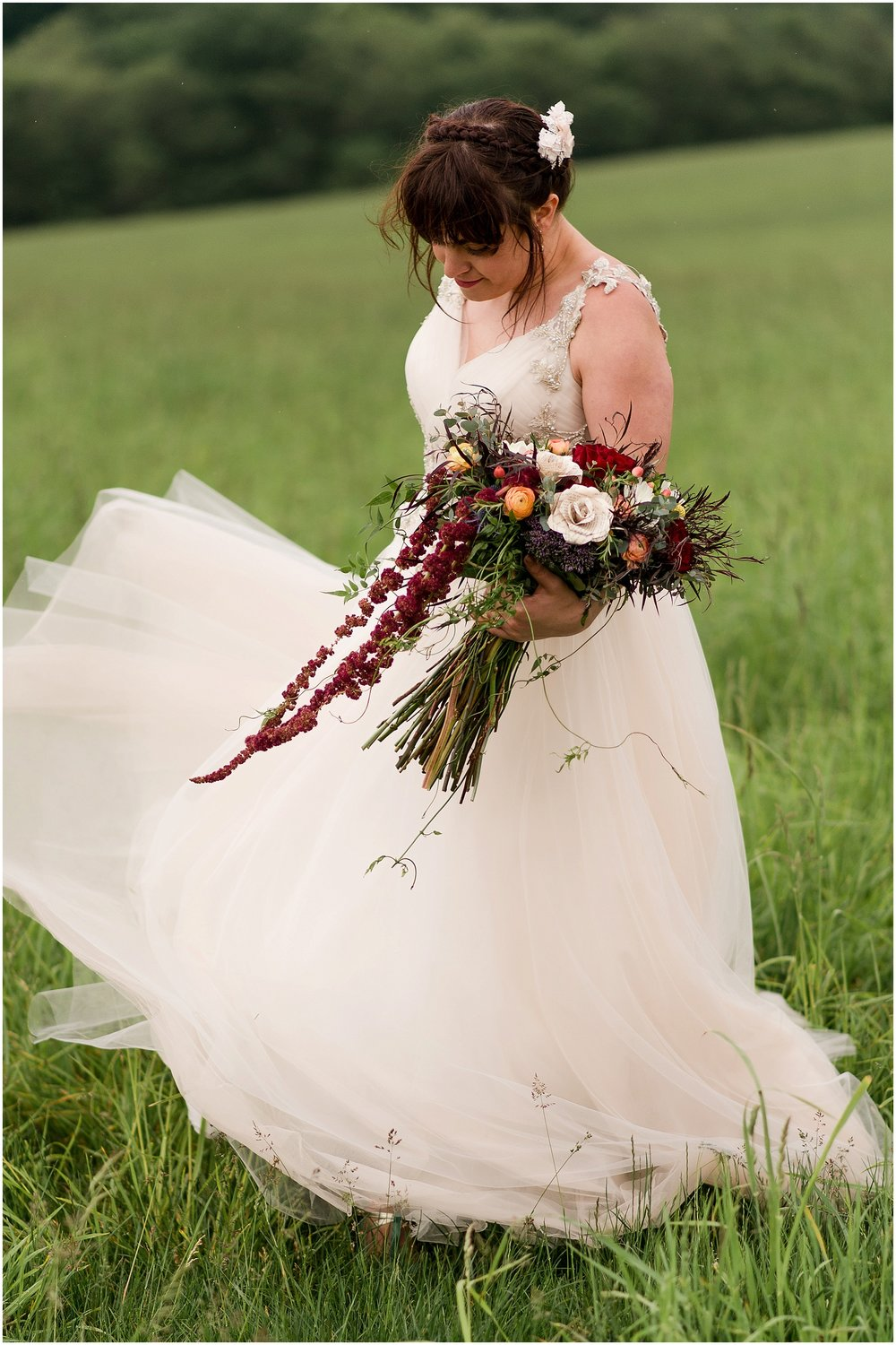Hannah Leigh Photography Spring Wyndridge Farm Wedding_4137.jpg