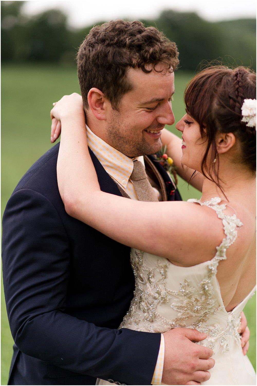 Hannah Leigh Photography Spring Wyndridge Farm Wedding_4139.jpg