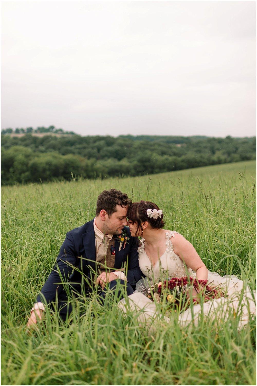 Hannah Leigh Photography Spring Wyndridge Farm Wedding_4140.jpg