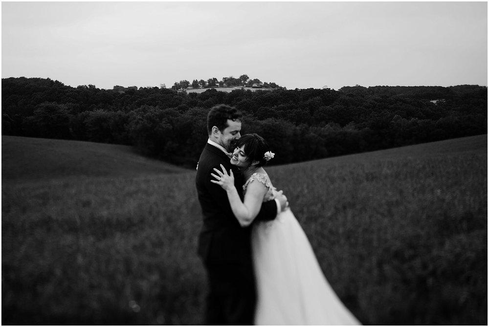 Hannah Leigh Photography Spring Wyndridge Farm Wedding_4142.jpg