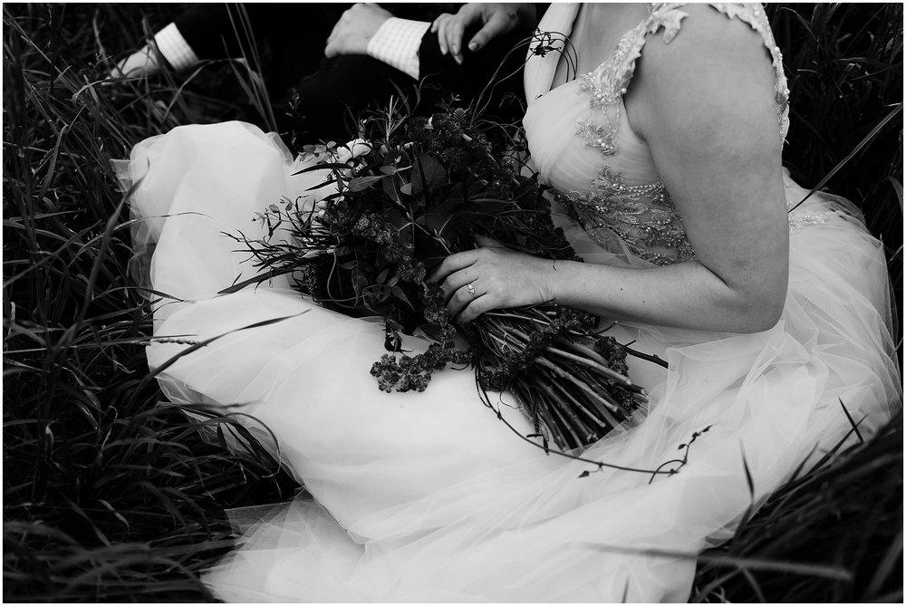 Hannah Leigh Photography Spring Wyndridge Farm Wedding_4143.jpg