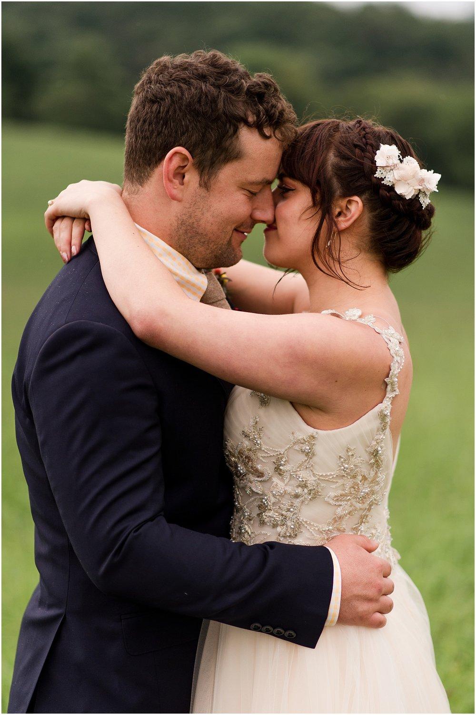 Hannah Leigh Photography Spring Wyndridge Farm Wedding_4141.jpg