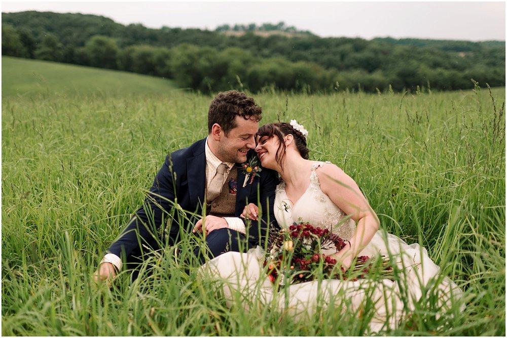 Hannah Leigh Photography Spring Wyndridge Farm Wedding_4145.jpg