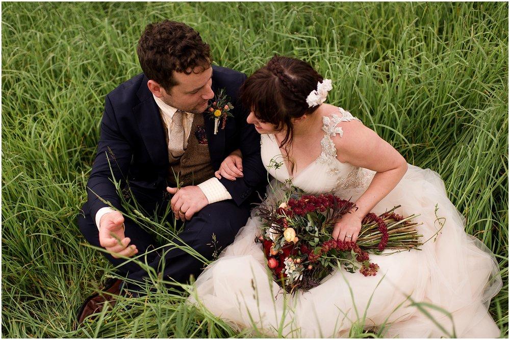 Hannah Leigh Photography Spring Wyndridge Farm Wedding_4144.jpg