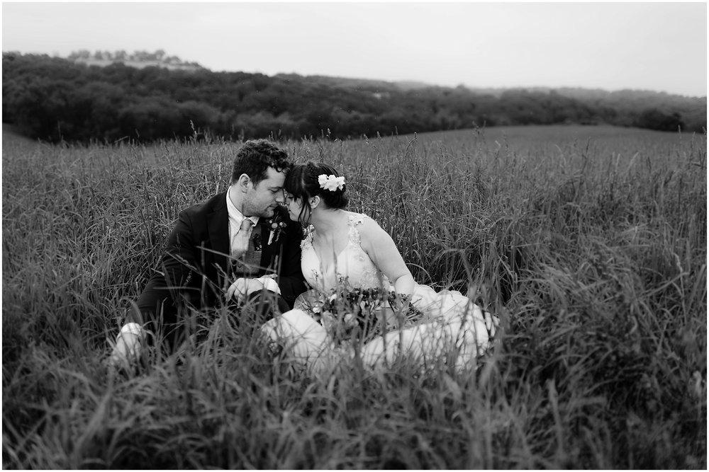 Hannah Leigh Photography Spring Wyndridge Farm Wedding_4146.jpg