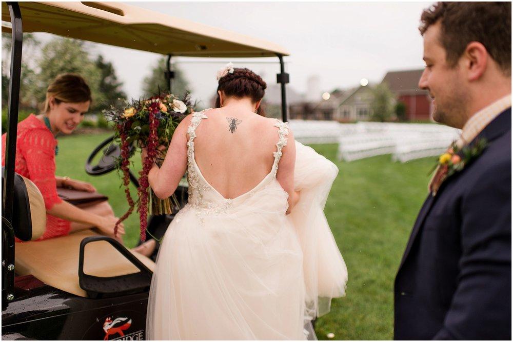 Hannah Leigh Photography Spring Wyndridge Farm Wedding_4147.jpg
