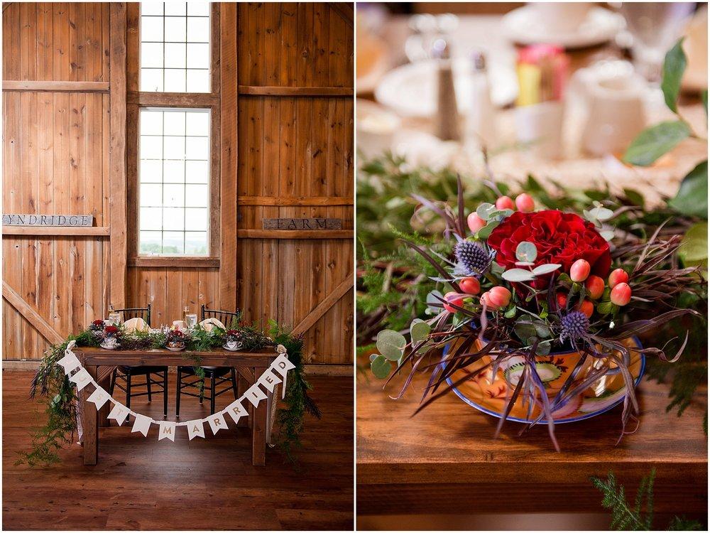 Hannah Leigh Photography Spring Wyndridge Farm Wedding_4046.jpg