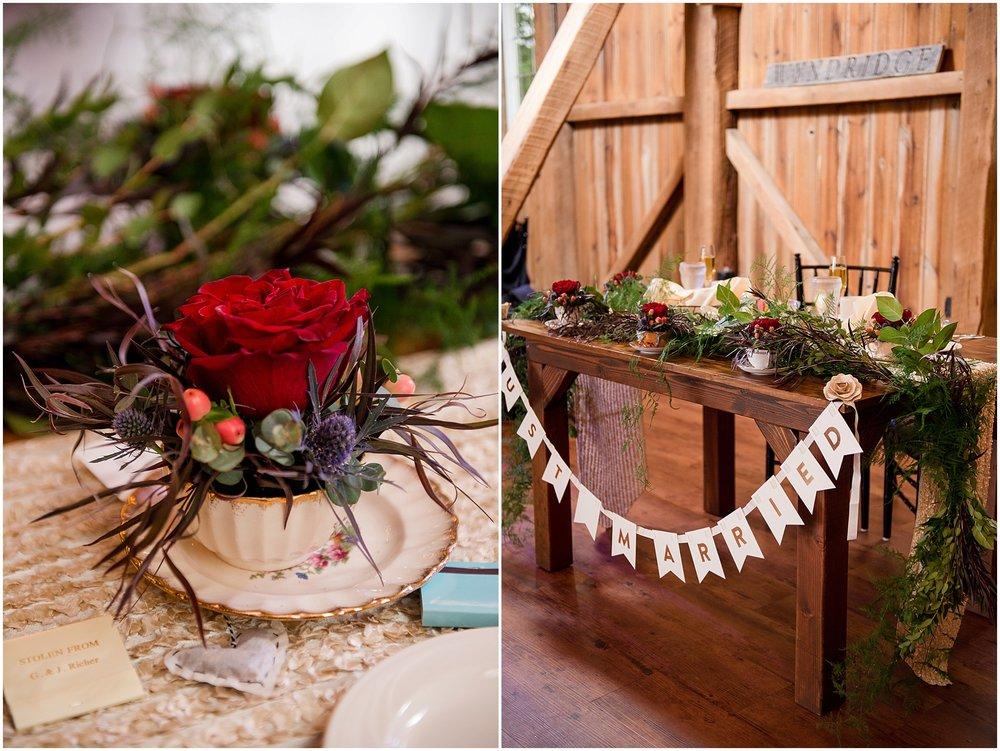 Hannah Leigh Photography Spring Wyndridge Farm Wedding_4047.jpg