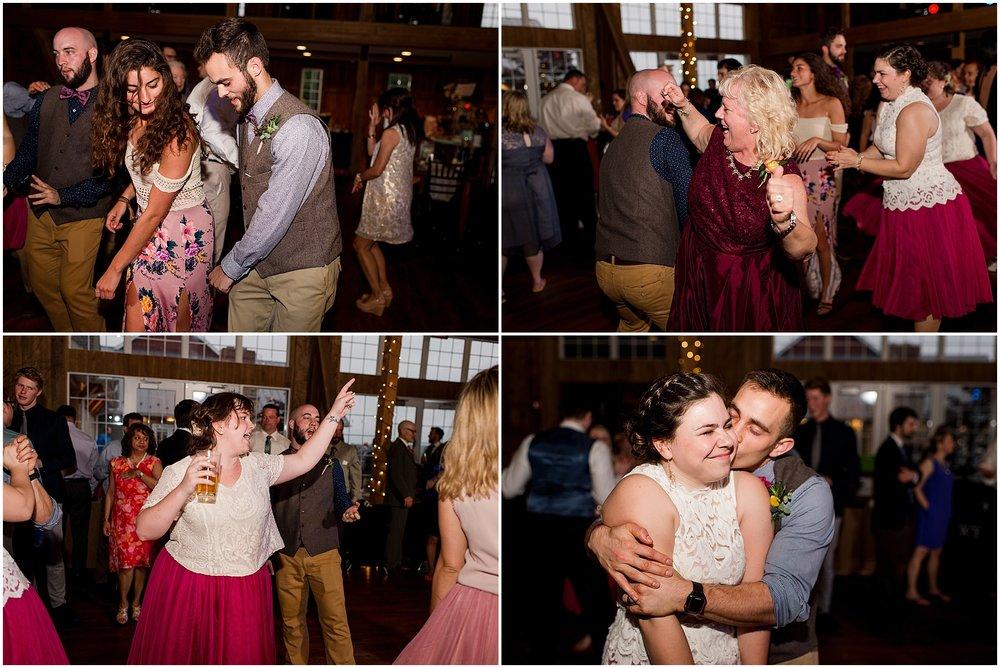Hannah Leigh Photography Spring Wyndridge Farm Wedding_4052.jpg