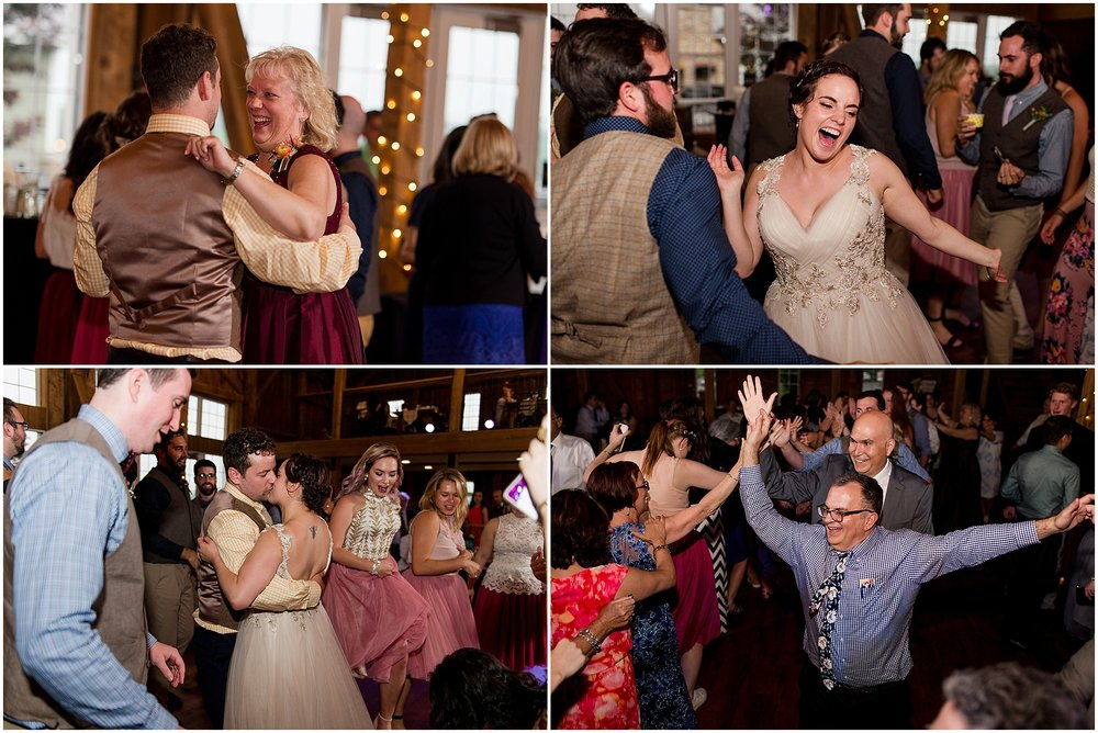 Hannah Leigh Photography Spring Wyndridge Farm Wedding_4053.jpg