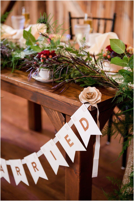 Hannah Leigh Photography Spring Wyndridge Farm Wedding_4109.jpg