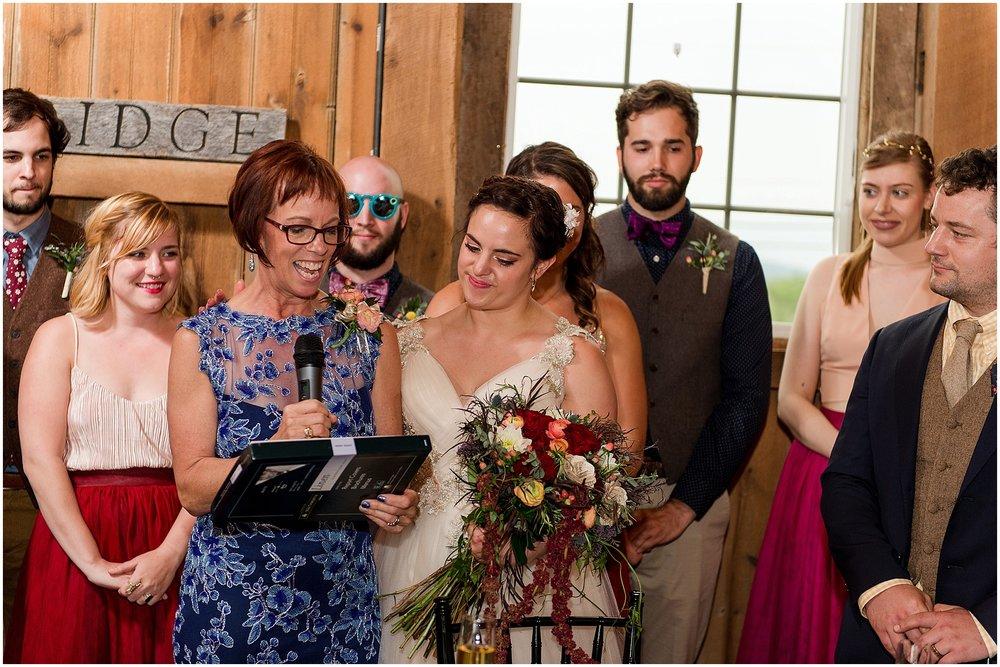 Hannah Leigh Photography Spring Wyndridge Farm Wedding_4112.jpg